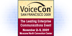 auszeichnung%20voiceconnov2009