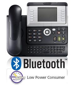 ip-touch-8-series-bt