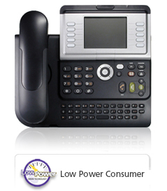 ip-touch-8-series