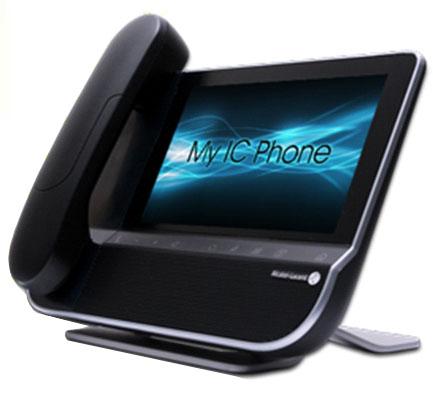 my%20ic%20phone%20web